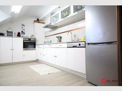 Wohnung zum Kauf 3 Zimmer in Esch-sur-Alzette - Ref. 6115454