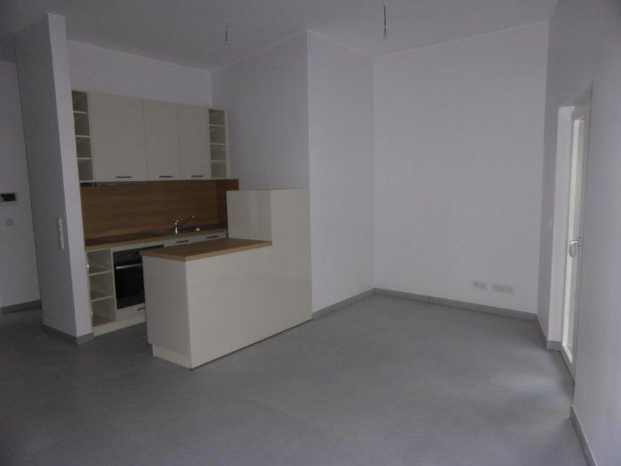 Duplex à vendre 2 chambres à Ettelbruck