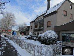 Appartement à vendre 1 Chambre à Bascharage - Réf. 5009534