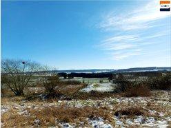 Terrain constructible à vendre à Tenneville - Réf. 7188606