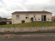 Maison à vendre F5 à la Romagne - Réf. 6406270