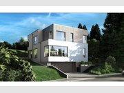 Villa zum Kauf 4 Zimmer in Walferdange - Ref. 6606974