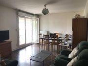 Appartement à vendre F3 à Maxéville - Réf. 6479998
