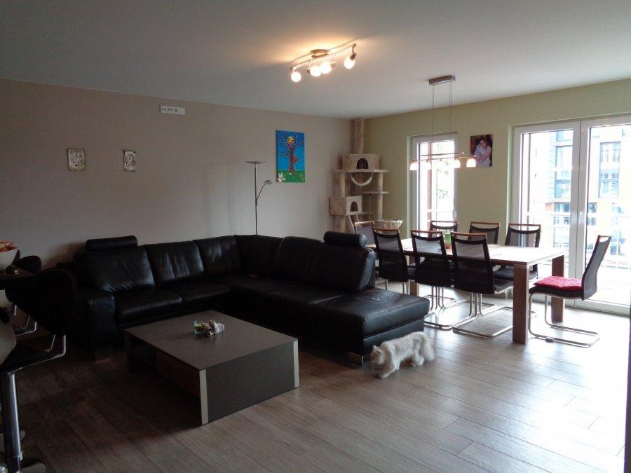 Appartement à louer 2 chambres à Weiswampach