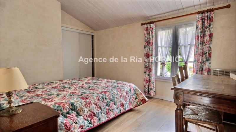 acheter maison 6 pièces 120 m² pornic photo 4
