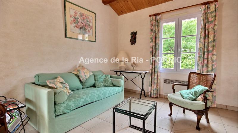 acheter maison 6 pièces 120 m² pornic photo 2