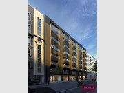 Wohnung zum Kauf in Luxembourg-Centre ville - Ref. 6885758