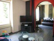 Appartement à vendre à Xonrupt-Longemer - Réf. 6033790