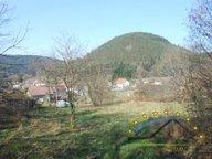 Terrain constructible à vendre à Bruyères - Réf. 7156094