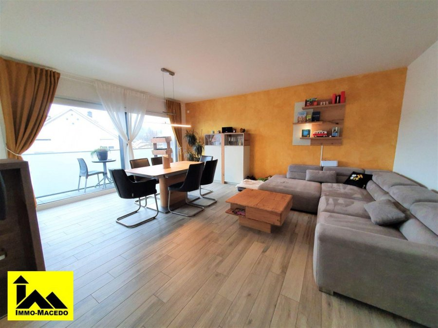 duplex for buy 3 bedrooms 140 m² bissen photo 4