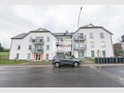 Duplex for sale 3 bedrooms in Mersch - Ref. 6705534