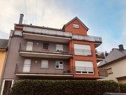 Duplex à vendre 3 Chambres à Niederkorn - Réf. 6320510