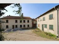 Maison à vendre F8 à Bouzonville - Réf. 6345086
