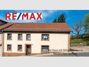 Maison jumelée à vendre 5 Pièces à Weiskirchen - Réf. 6738302