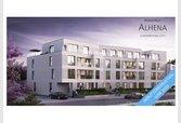 Studio for sale in Luxembourg (LU) - Ref. 6353278
