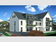 Appartement à vendre 2 Chambres à Doncols - Réf. 6549886