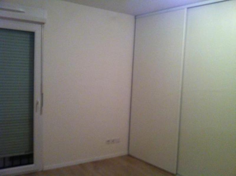 louer appartement 3 pièces 60 m² nancy photo 4