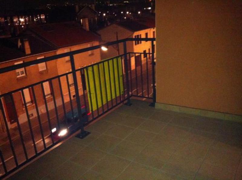 louer appartement 3 pièces 60 m² nancy photo 3