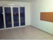 Appartement à louer F3 à Nancy - Réf. 4399742