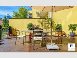 Wohnung zum Kauf 3 Zimmer in Luxembourg-Bonnevoie - Ref. 6632062