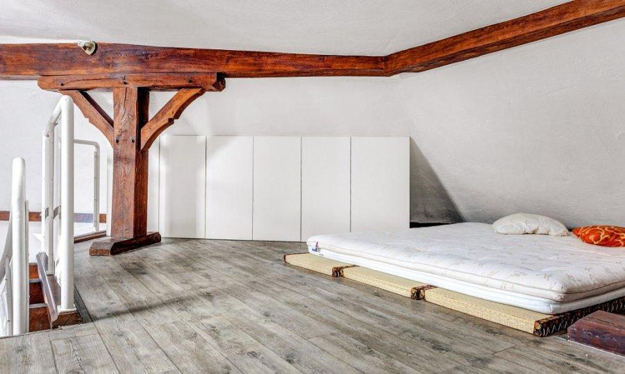 louer appartement 2 chambres 165 m² beaufort photo 7