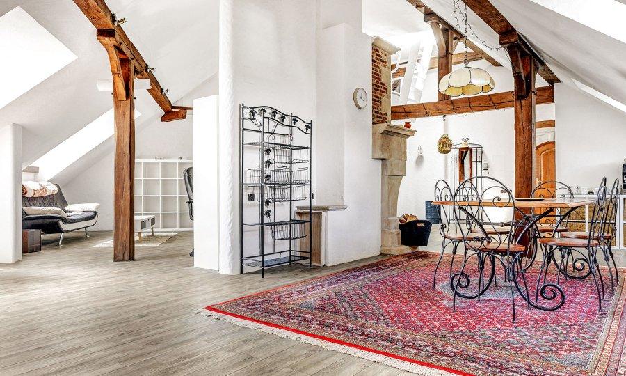 louer appartement 2 chambres 165 m² beaufort photo 3