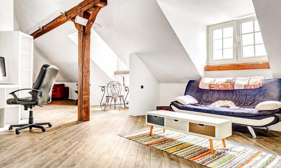 louer appartement 2 chambres 165 m² beaufort photo 6