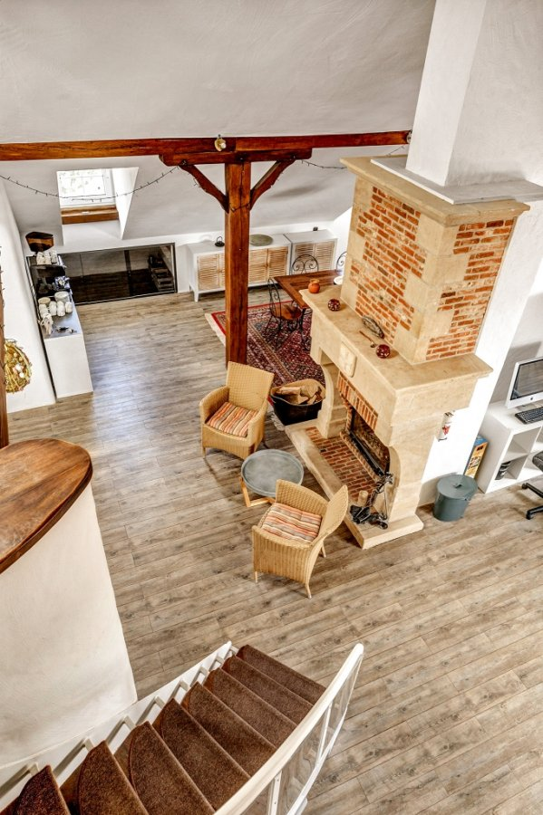 louer appartement 2 chambres 165 m² beaufort photo 5