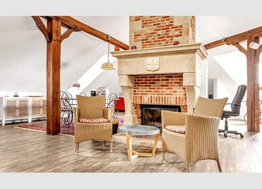 Wohnung zur Miete 2 Zimmer in Beaufort (LU) - Ref. 6894206