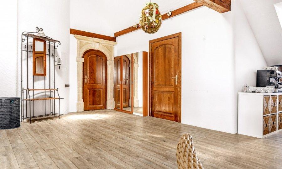 louer appartement 2 chambres 165 m² beaufort photo 2