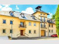 Wohnung zur Miete 2 Zimmer in Beaufort - Ref. 6894206