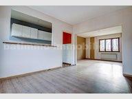 Maison à vendre F5 à Piennes - Réf. 5063294