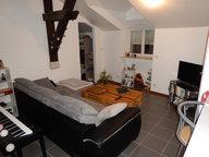 Appartement à louer F2 à Maxéville - Réf. 6111870