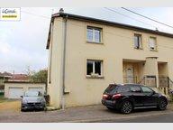 Maison jumelée à vendre F4 à Bouligny - Réf. 6574718