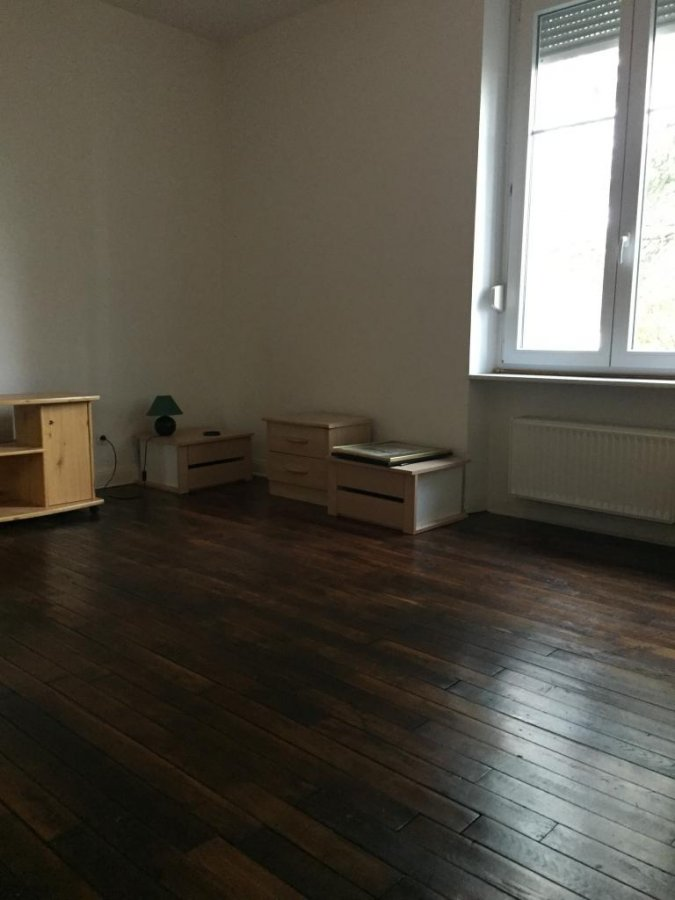 haus mieten 0 zimmer 280 m² mont-saint-martin foto 5