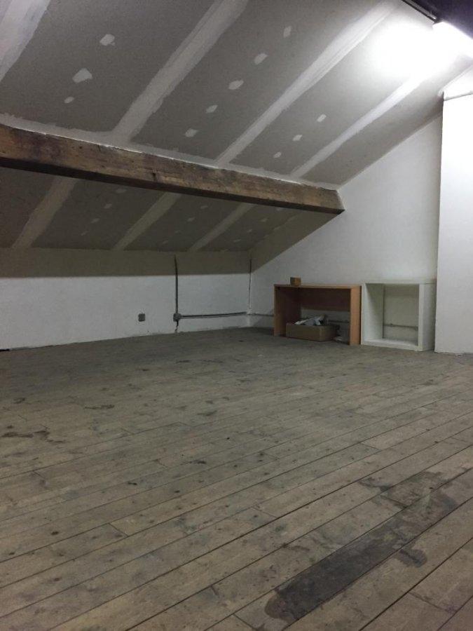 haus mieten 0 zimmer 280 m² mont-saint-martin foto 6