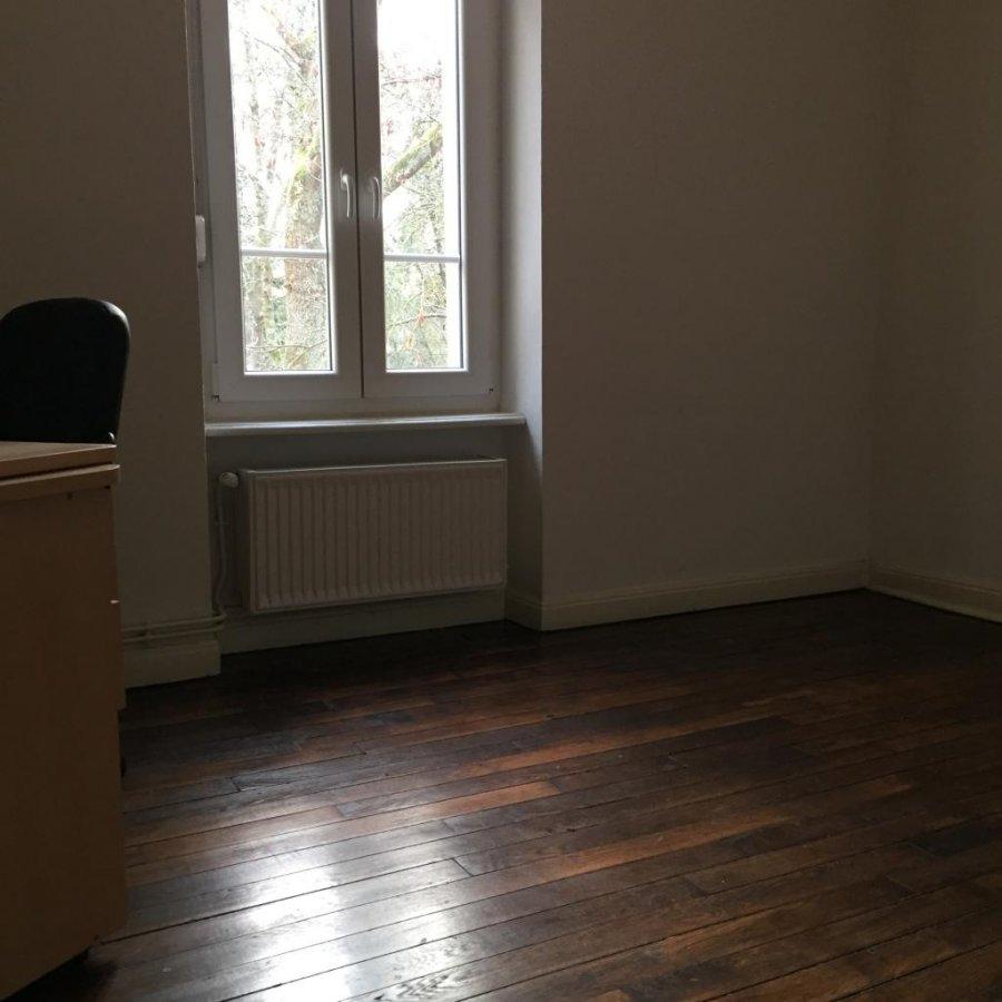 haus mieten 0 zimmer 280 m² mont-saint-martin foto 7