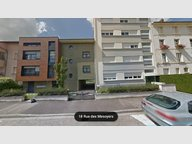 Garage ouvert à louer à Metz-Devant-les-Ponts - Réf. 6054526