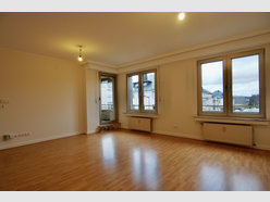 Apartment for rent 1 bedroom in Luxembourg-Centre ville - Ref. 7103102