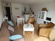 Appartement à vendre F2 à Stella-Plage - Réf. 6324862