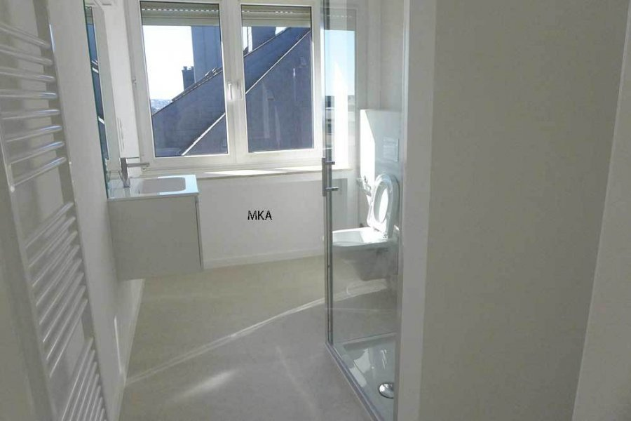 louer appartement 1 chambre 45 m² luxembourg photo 5