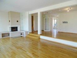 Haus zur Miete 5 Zimmer in Luxembourg-Limpertsberg - Ref. 6197886