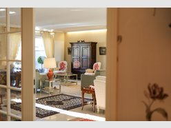 Penthouse for sale 4 bedrooms in Luxembourg-Centre ville - Ref. 6660734
