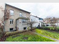 Appartement à vendre F4 à Montigny-lès-Metz - Réf. 6664830