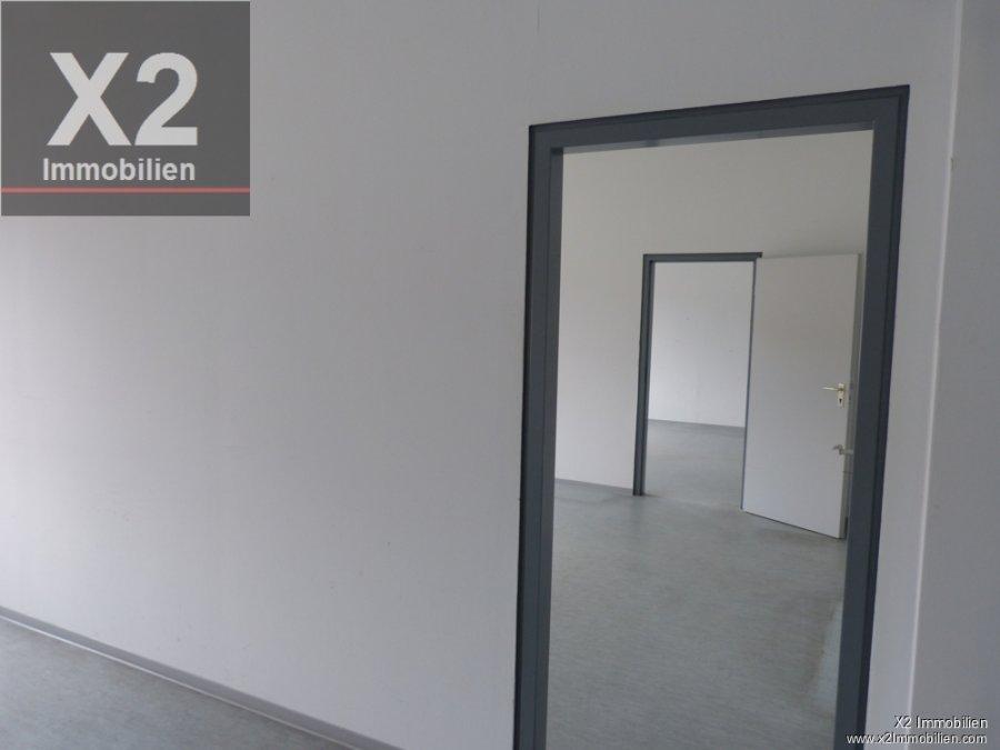 büro mieten 0 zimmer 2500 m² kaiserslautern foto 4