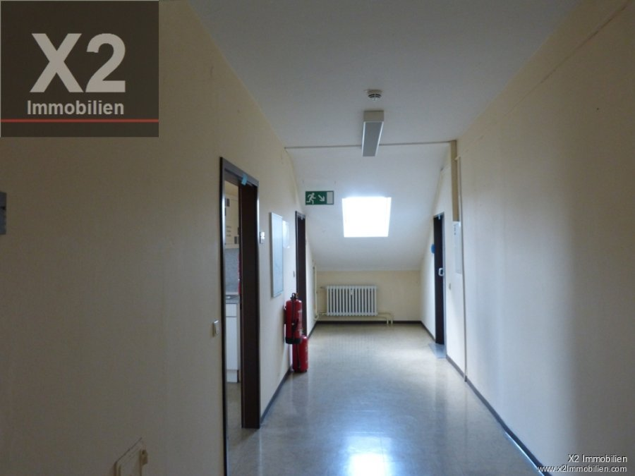 büro mieten 0 zimmer 2500 m² kaiserslautern foto 7