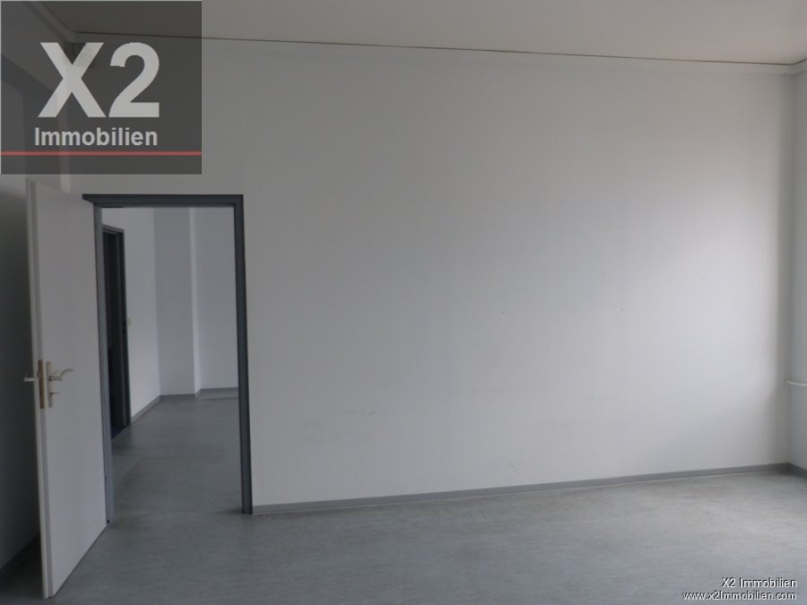 büro mieten 0 zimmer 2500 m² kaiserslautern foto 3