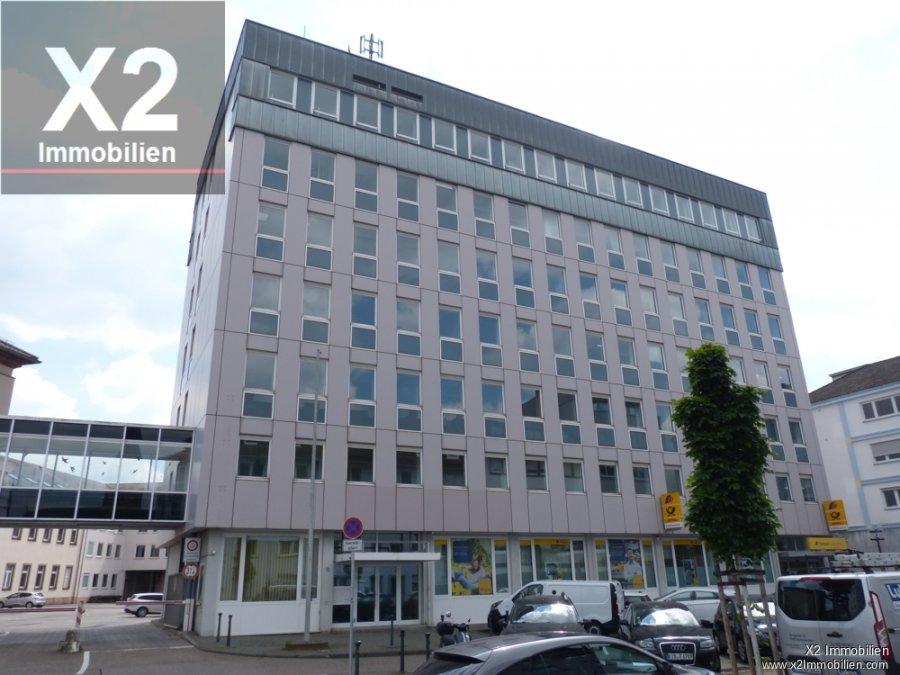 büro mieten 0 zimmer 2500 m² kaiserslautern foto 1