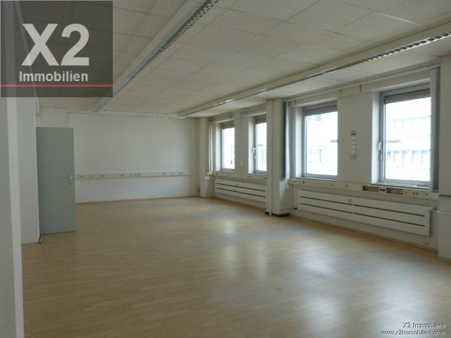 büro mieten 0 zimmer 2500 m² kaiserslautern foto 2
