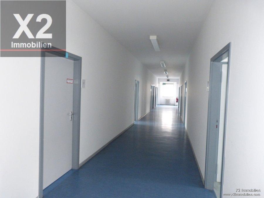 büro mieten 0 zimmer 2500 m² kaiserslautern foto 5